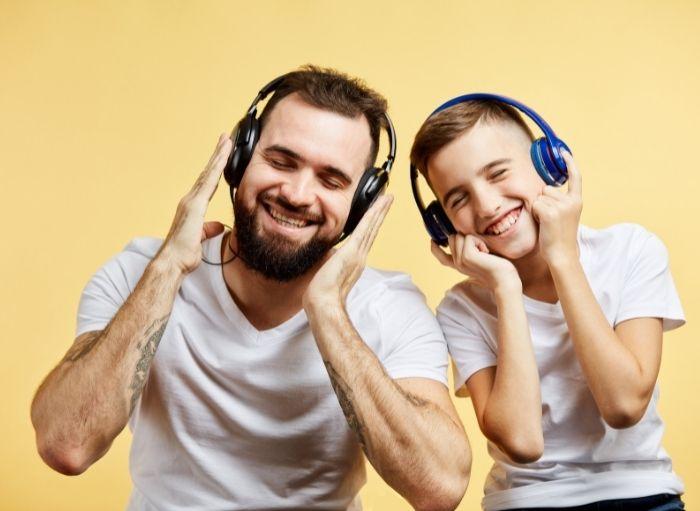 Os Benefícios Da Musicoterapia Na Saúde Mental