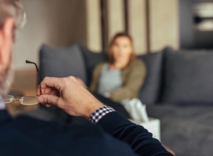 Terapia e Psicologia: Você Conhece as Diferenças?