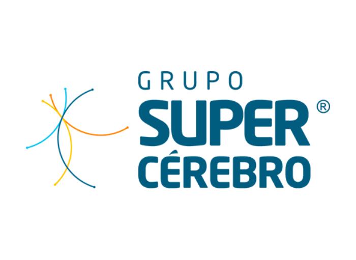 Nova parceria: Super Cérebro!