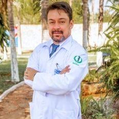 Francisco Robson de Moraes