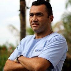 Carlos Henrique Paz