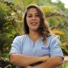 Aline Santos Ribeiro Medeiros