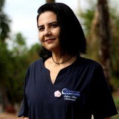 Débora Alves Valente Lima