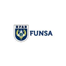 FUNSA