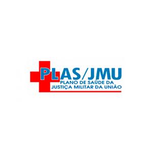 PLAS/JMU